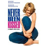 Never Been Kissed (Hong Kong)