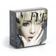 Five - Playbutton [Limited Edition] (Japan)