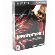 Prototype 2 (Blackwatch Collector's Edition) (US)