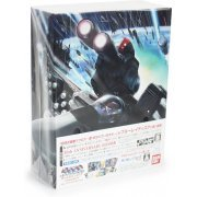 The Super Dimension Fortress Macross Hybrid Pack [30th Anniversary Box] (Japan)