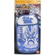 The Little Battlers / Danball Senki Soft Cover (Achilles Version) (Japan)