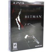Hitman: Absolution (Professional Edition) (US)
