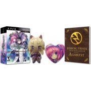 Record of Agarest War 2 (Limited Edition) (US)