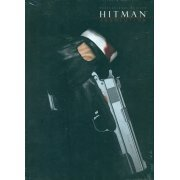 Hitman: Absolution Professional Edition: Prima Official Game Guide (US)