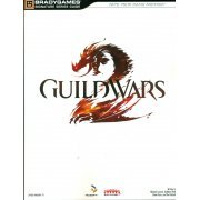 Guildwars 2 Signature Series Guide (US)