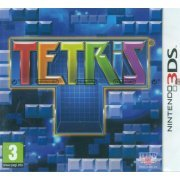 Tetris (Europe)