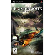 IL-2 Sturmovik: Birds of Prey (Europe)