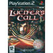 Shin Megami Tensei: Lucifer's Call (Europe)
