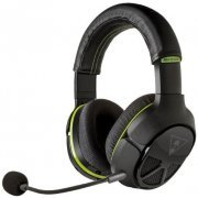 Turtle Beach Ear Force XO FOUR (Xbox One)