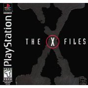 The X-Files (US)