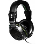 Turtle Beach Ear Force XO SEVEN (Xbox One)