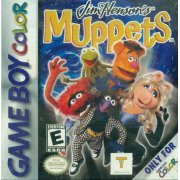 Jim Henson's The Muppets (US)