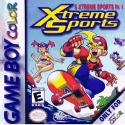 Xtreme Sports (US)
