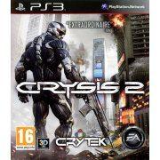 Crysis 2 (Europe)