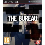 The Bureau: XCOM Declassified (Europe)