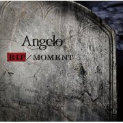 Rip / Moment [CD+DVD Limited Edition Type A] (Japan)