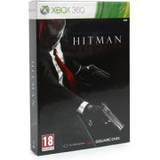 Hitman: Absolution (Professional Edition with Bonus Sniper Challenge) (Europe)