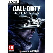 Call of Duty: Ghosts (DVD-ROM) (Europe)