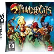 Thundercats (US)