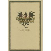 Dragon's Dogma Mini-Guide (US)