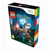 LEGO Harry Potter: Years 1-4 (Collector's Edition) (Europe)