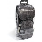 mKeeper - Gento Game Console Case (Grey)