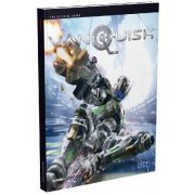 Vanquish - The Official Guide (US)