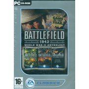 Battlefield 1942: World War II Anthology (Classics) (Europe)