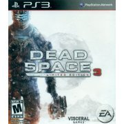 Dead Space 3 (US)