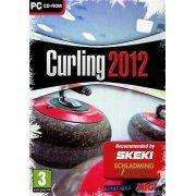 Curling 2012 (Europe)