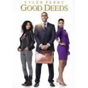 Tyler Perry's Good Deeds (US)