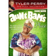 Tyler Perry's Aunt Bam's Place (The Play Collection) (US)