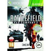 Battlefield: Bad Company 2 (Classics) (Europe)