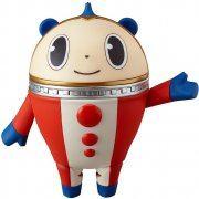 Nendoroid No. 256 Persona 4: Kuma (Japan)