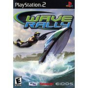 Wave Rally (US)