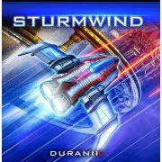 Sturmwind (Europe)