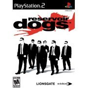 Reservoir Dogs (US)