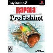 Rapala Pro Fishing (US)