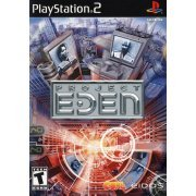 Project Eden (US)