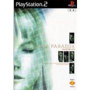 Phase Paradox (Japan)