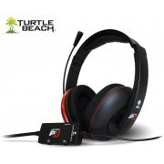 Turtle Beach Ear Force P11 Gaming Headset (PS3) (US)
