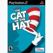 Dr. Seuss' The Cat in the Hat (US)