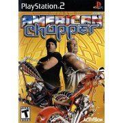 American Chopper (US)