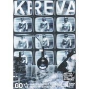 Kreva Concert Tour 2011-2012 Go Tokyo International Forum (Japan)