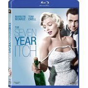 The Seven Year Itch (Hong Kong)