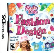 Style Lab Fashion Design (US)