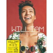 Pop It Up [CD+DVD] (Hong Kong)
