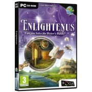 Enlightenus (Europe)