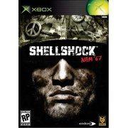 ShellShock: Nam '67 (US)
