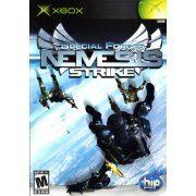 Special Forces: Nemesis Strike (US)